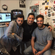 The Soul Clap Records Show with Eli, & Pillowtalk 5/22/18 image