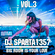 DJ Sparta1357 - Big Room Is Your Love (vol.3) image