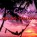 Mr. creim - Liquid Session 2019-06-30 image