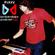 Suxxy - Brokendubz Podcast 026 image