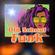 Old School 70s Funk Mix (September 2020) - DJ Carlos C4 Ramos image