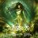 Spellbound {Deep Melodic Organic House} [Diego Espanol & DJ Mizu] image