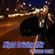 Night Driving Mix - VA. Swag Beatz image