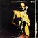 Mo'Jazz 206: Kwanza image