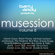 #Mussession Vol. 8: Summer Mash-up image