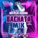 Dj Jamsha Bachata Mix 2021 image