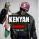 BOUNCE ALONG XXI: KENYAN HIP-HOP [ AFROCENTRIC, BOUTROSS, JOVIE JOVV, SSARU, RONG RENDE and more...] image