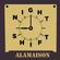 Alamaison - Nightshift @ Jimmy Woo image