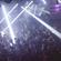 La3 Club mixtape 2013 Nando Costa image