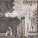 Eminem Mix 6 image