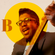 """2021/07 – """"The Bo Diddley Beat"""" image"""