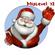 Hi Party - MixLevel 72 (2014-12-23) image