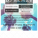 Summer 16 Promo Mix (Part 1) R&B & Hip Hop - DJ Remzy image