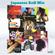 Japanese RnB Mix vol.1 image