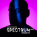Joris Voorn Presents: Spectrum Radio 174 image