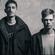 WALL MUSIC PODCAST #34 - Michael Lasch & Jonathan Ranzinger image