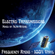 Electro Transmissions - 100% Vinyl mix - Electro - Detroit - Hi Tech Funk image