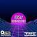 80s Remixed (Mixed By DJ Chris Watkins) image