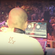 Lockdown Mix - Diversion (Hip Hop) image