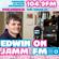 """ EDWIN ON JAMM FM "" 24-01-2021 The Jamm On Sunday with Edwin van Brakel image"