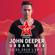 JOHN DEEPER - VIRGIN RADIO ROMANIA (URBAN MIX) EP.27 (23.05.20) image