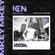 UNOU Radio 003 on Ibiza Club News Presented by MKEY 15/08 image