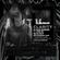 Clarity (Samurai Music) @ DJ Mag Bunker #7 image