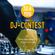 Sea You DJ-Contest 2020 / DJ Rich Denahy image