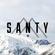 //\\//\\.1 - Mixtape by Santy M. image