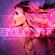 SKLONTÉ  - ReINVENT mix image