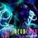 Clubland Vol 63 image