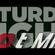 Bjorn Trend - Saturdaynight Hotmix 31-03-2012 image