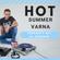 DJ Doronin - Hot Varna Summer Preparty mix 2018 / Special mix for Varna (BG) Beach & Bar  1 sep 2018 image