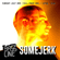 BassLine July Promo Mix (footwork jungle / speed dub / weirdo funk) image