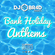 Bank Holiday Anthems - House & Dance Mix image
