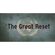 THE GREAT RESET image
