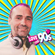 90's Mix, the greatest floorfillers in the mix by dj Geert. image
