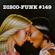 Disco-Funk Vol. 149 image