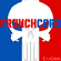 Frenchcore Mix #18 By: Enigma_NL image