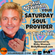 Saturday Soul Provider 09-10-21, Paul Newman with your Classic & 21st Century Soul on Solar Radio image