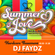 DJ Faydz | Hardcore Basement | Rejuvenation | Summer of Love | Set 4 | 00.00 - 01.00 | 28.06.14 image