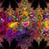 mystic process image