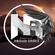 Nelver - Proud Eagle Radio Show #244 (30-01-2019) [RADIO.DROPTHEBASS.RU] image