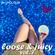 loose & juicy vol.7 image