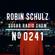 Robin Schulz | Sugar Radio 241 image