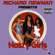 Richard Newman Presents Nasty Girls image