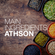 Main Ingredients mixed by Athson image