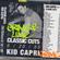 Dj Kid Capri-6-20-89 image