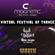 Nu Spirit @ MAGNETIC SCOTLAND - Virtual Festival of Trance image