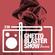 GHETTOBLASTERSHOW #238 (nov. 07/15) image